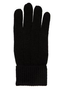 KIOMI - Fingervantar - black - 1