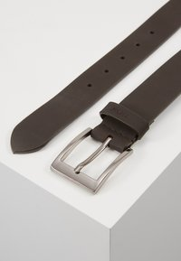 KIOMI - Ceinture - dark brown - 2