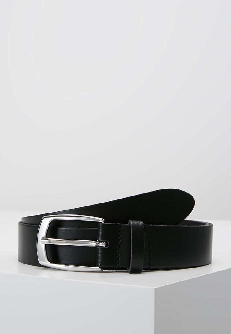 KIOMI - Riem - black