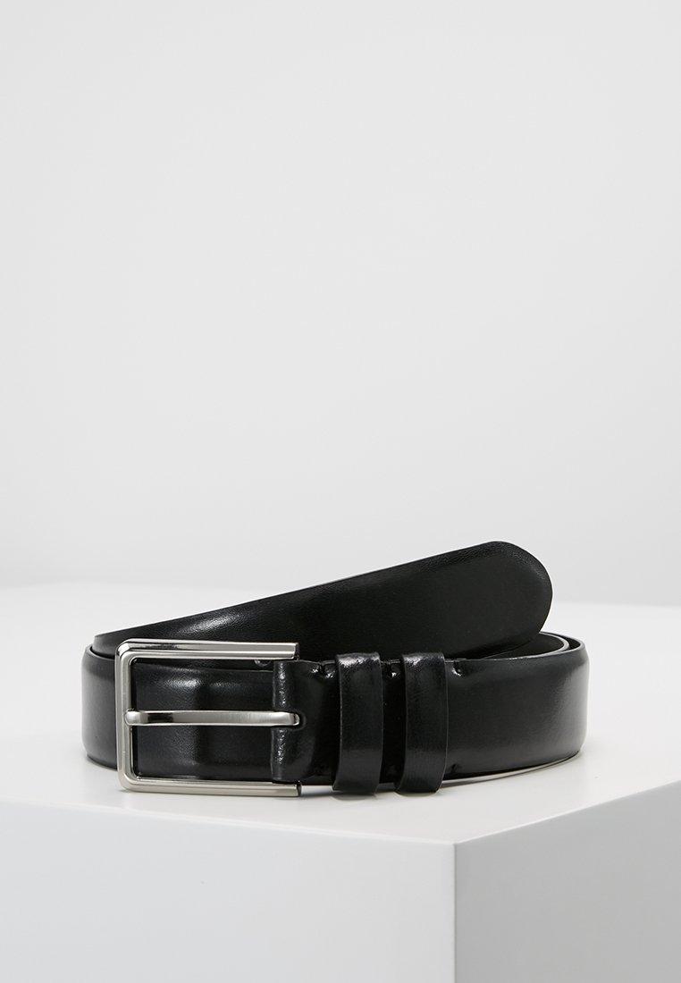 KIOMI - Gürtel business - black
