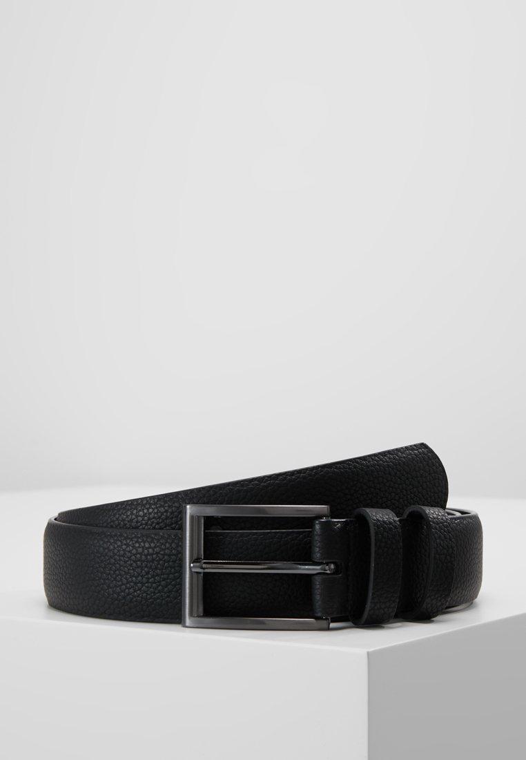 KIOMI - Bælter - black