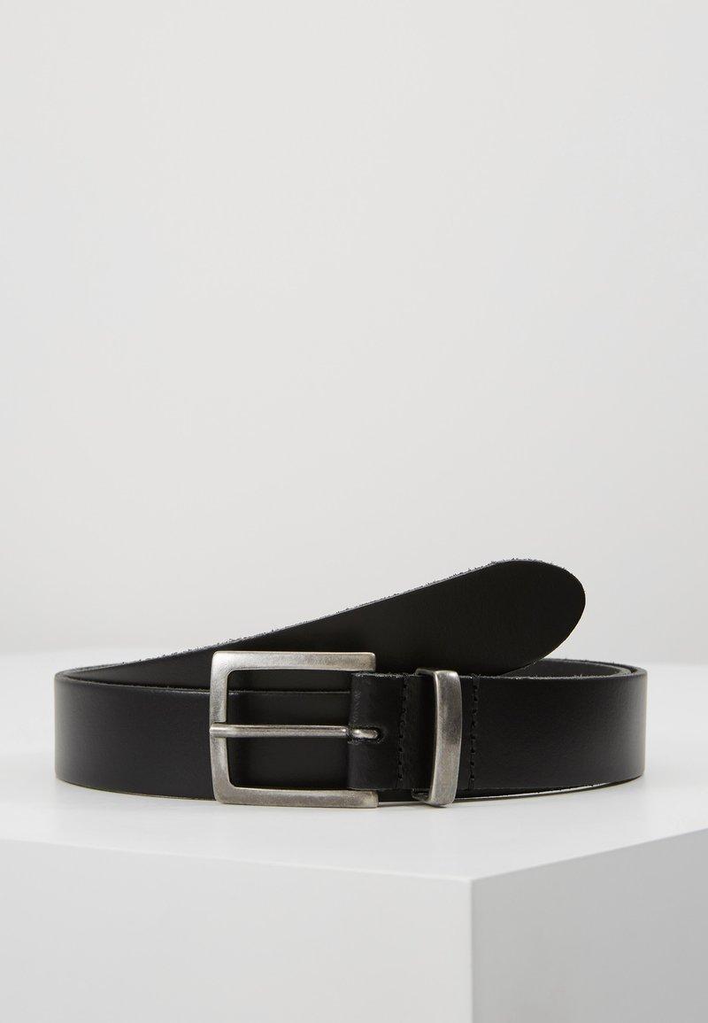 KIOMI - Gürtel - black