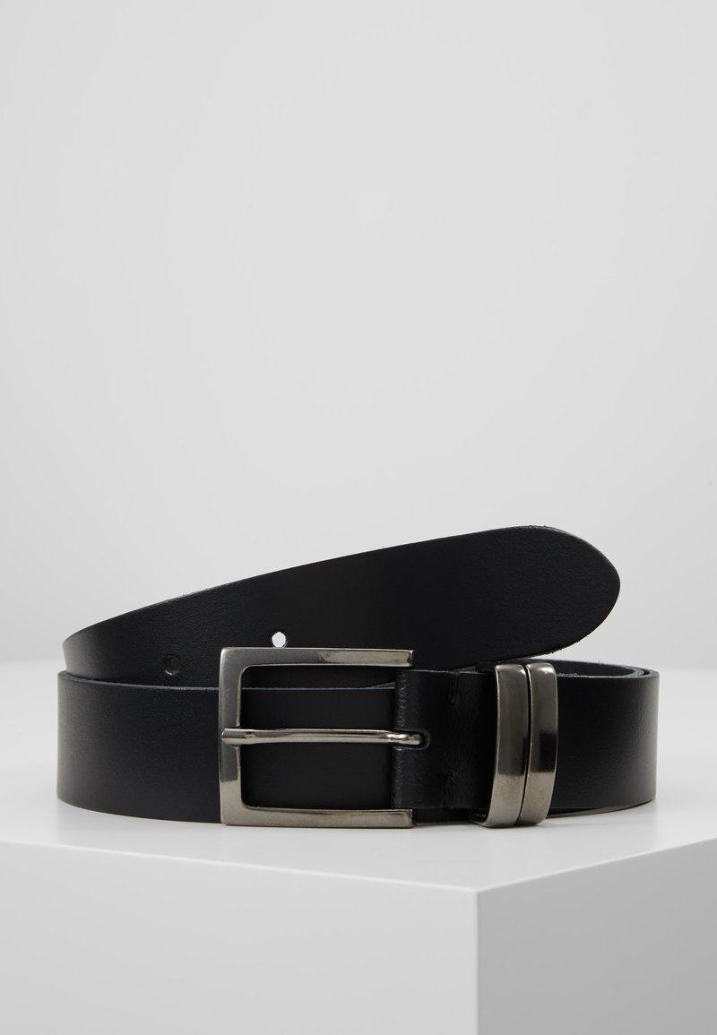 KIOMI - Cinturón - black