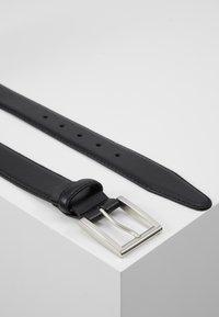 KIOMI - Belt business - black - 2