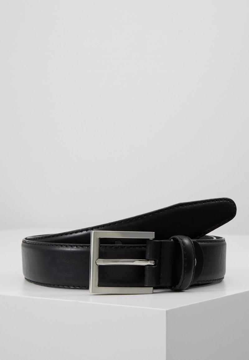 KIOMI - Belt business - black