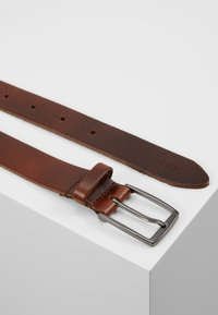 KIOMI - Belt - dark brown - 2