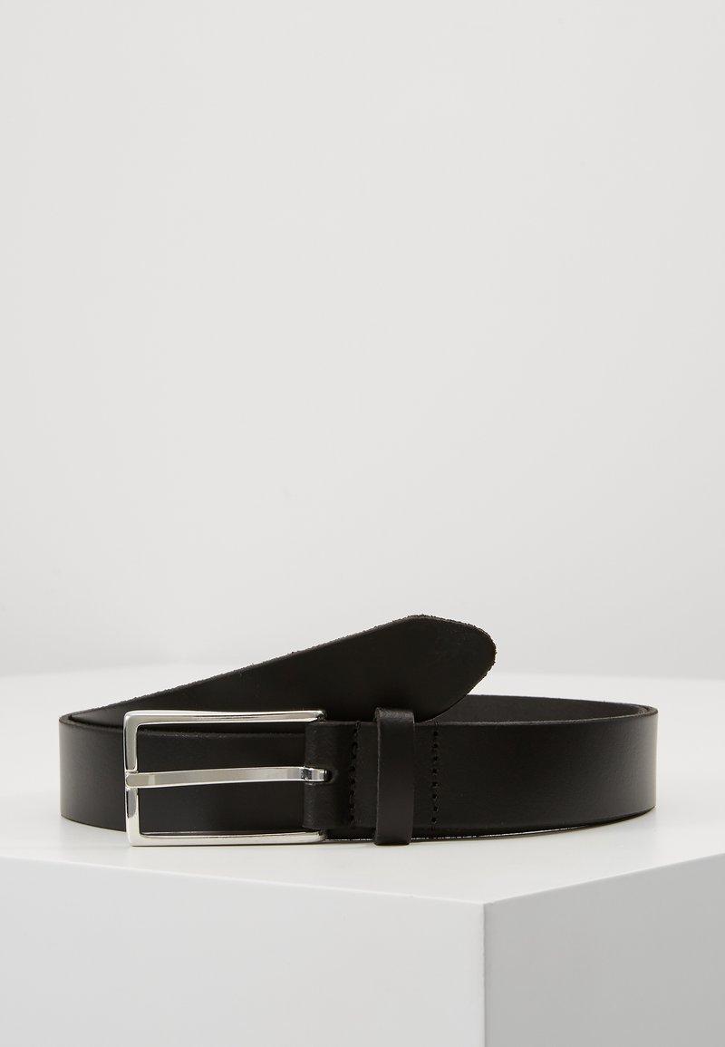 KIOMI - Cintura - black