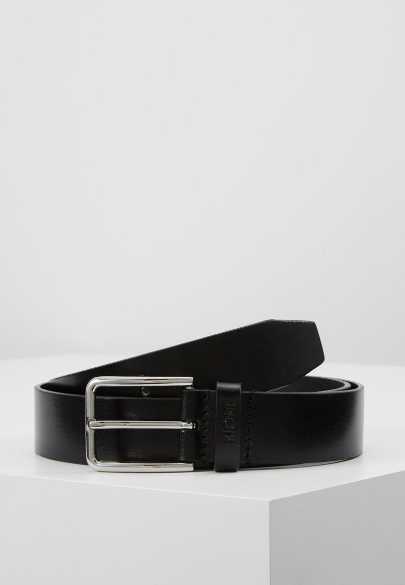 KIOMI - Ceinture - black