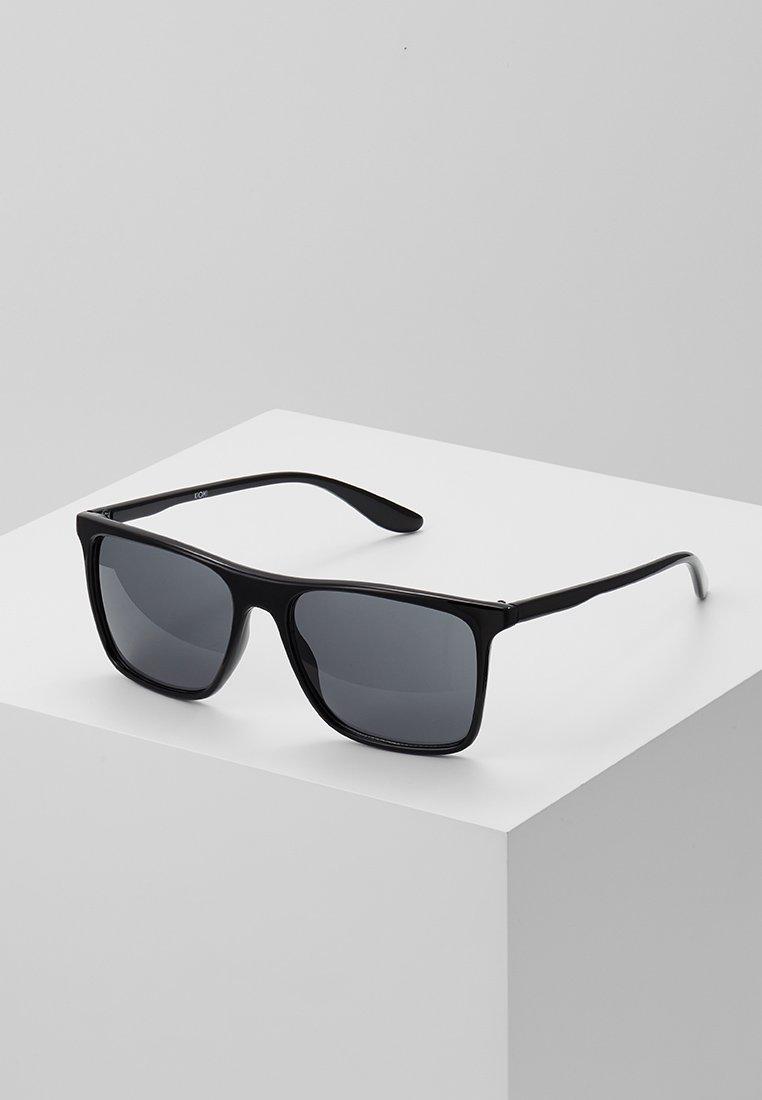 KIOMI - Occhiali da sole - black