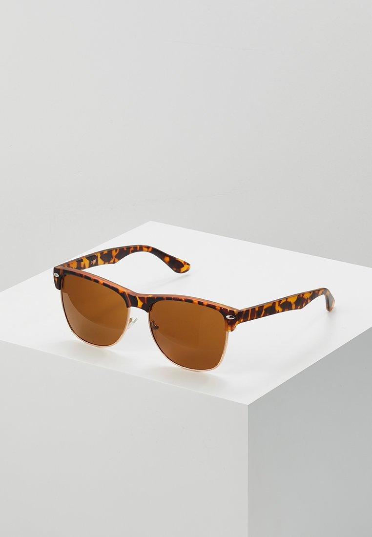 KIOMI - Sunglasses - braun