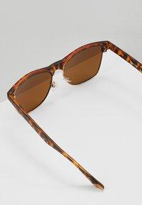 KIOMI - Sunglasses - braun - 3