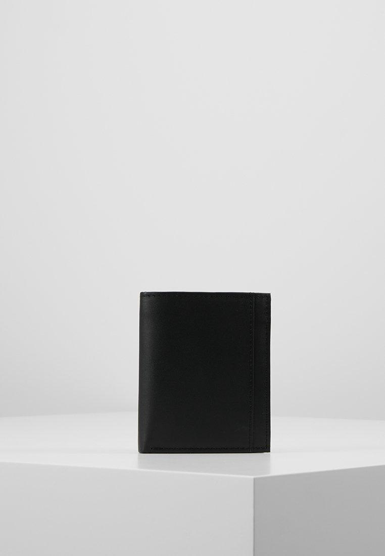 KIOMI - Portefeuille - black