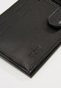 KIOMI - Portfel - black - 2
