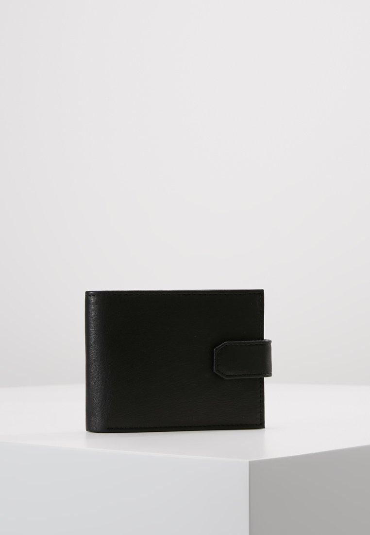 KIOMI - Portfel - black