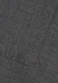 KIOMI - Scarf - grey - 2