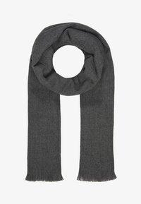 KIOMI - Scarf - grey - 1