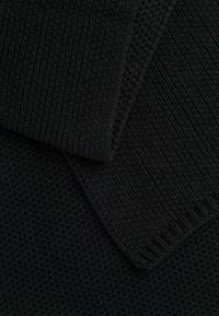KIOMI - Sjal - black - 2