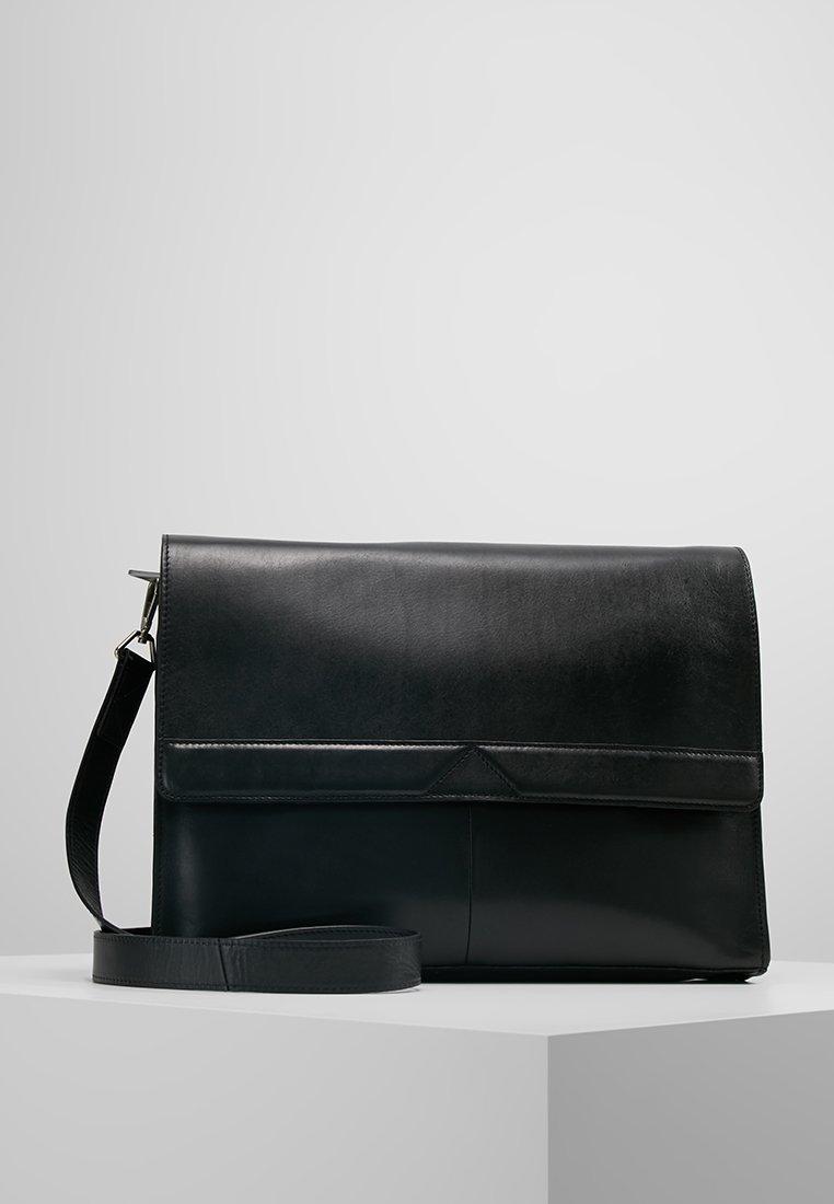 KIOMI - Sac bandoulière - black