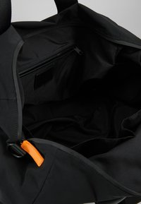 KIOMI - Across body bag - black - 5