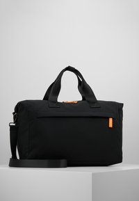 KIOMI - Across body bag - black - 0