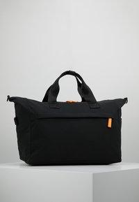 KIOMI - Across body bag - black - 4