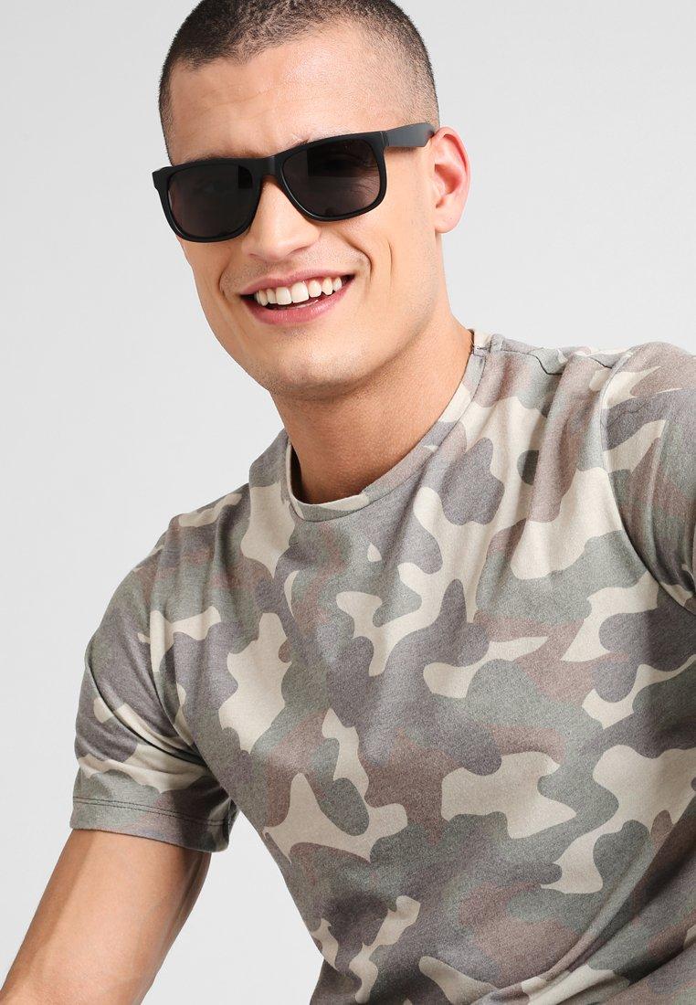 KIOMI - Gafas de sol - black