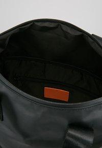 KIOMI - Reppu - black - 4