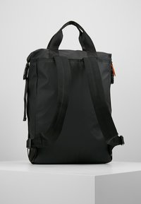 KIOMI - Reppu - black - 2