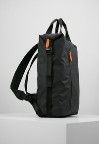 KIOMI - Reppu - black - 3