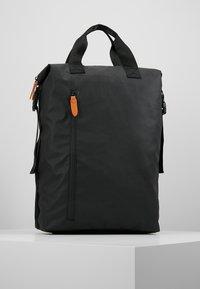 KIOMI - Reppu - black - 0