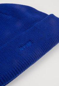 KIOMI - Čepice - blue - 4
