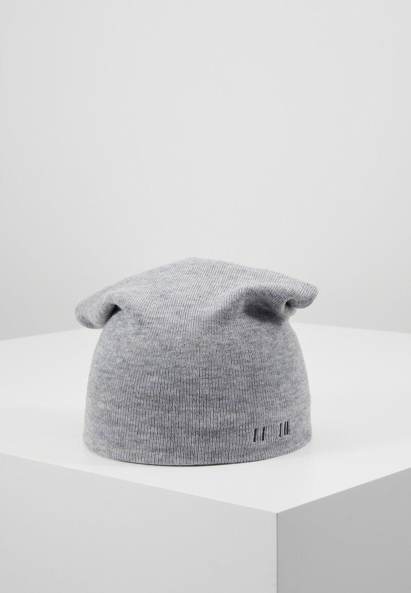 KIOMI - Czapka - light grey