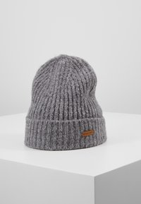 Pier One - Bonnet -  grey - 0
