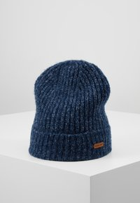 Pier One - Gorro - dark blue - 0