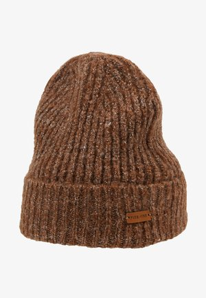 Gorro - brown