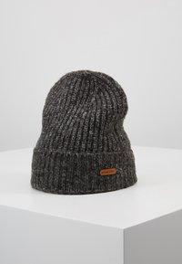 Pier One - Bonnet - black - 0