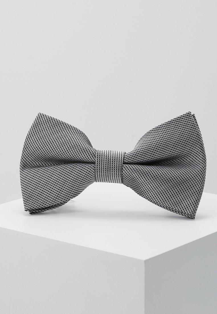KIOMI - Fliege - light grey
