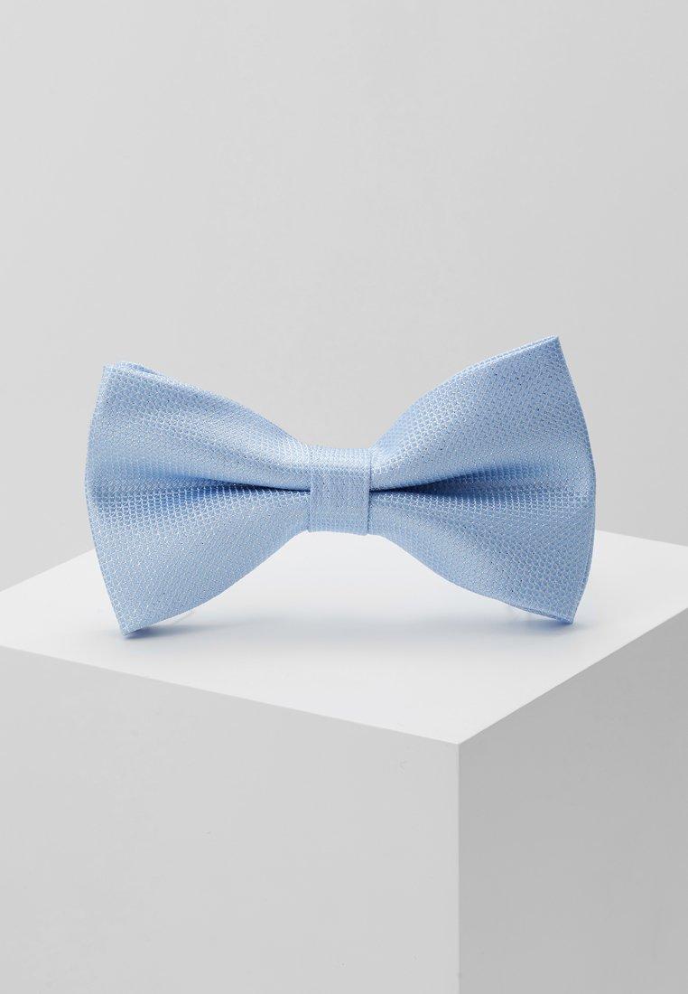 Kiomi Noeud Noeud Kiomi PapillonLight Kiomi Kiomi PapillonLight Blue Blue Noeud PapillonLight Noeud PapillonLight Blue IbgYyvf76