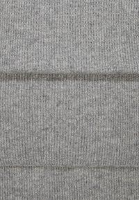 KIOMI - KASCHMIR - Schal -  light grey - 3
