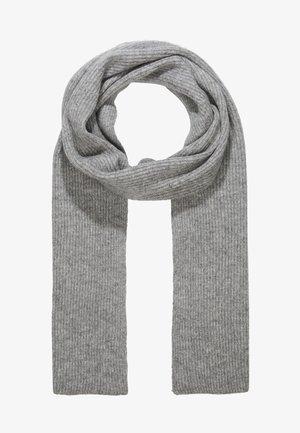 KASCHMIR - Sjaal -  light grey