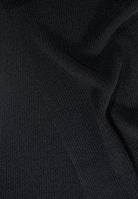 KIOMI - KASCHMIR - Szal - black - 3