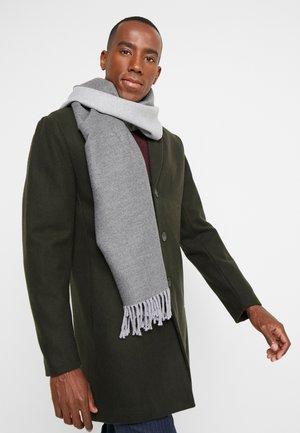 Schal - grey