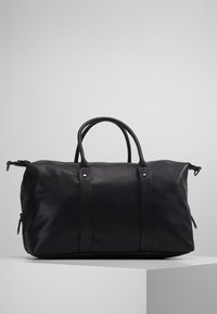 KIOMI - Weekendtas - black - 5