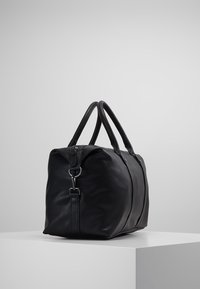 KIOMI - Weekendtas - black - 3