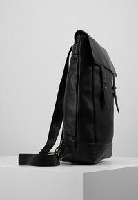 KIOMI - Zaino - black - 3