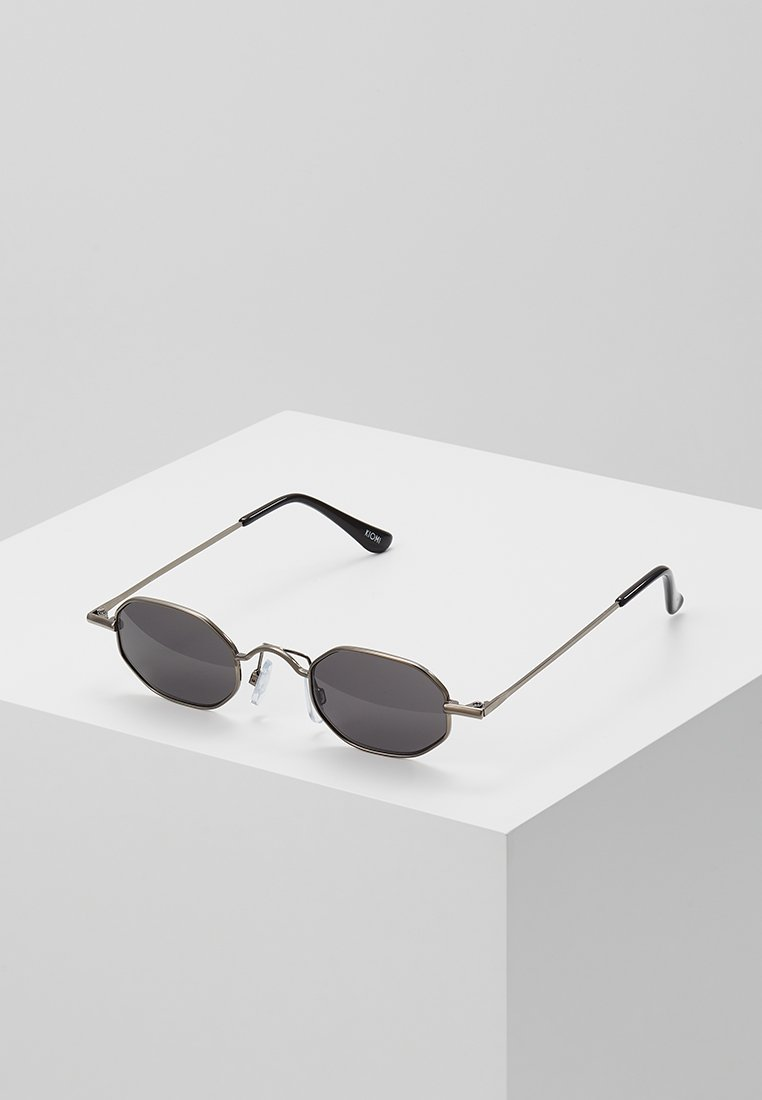 KIOMI - Sonnenbrille - black