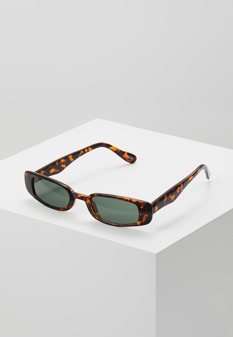 KIOMI - Gafas de sol - brown