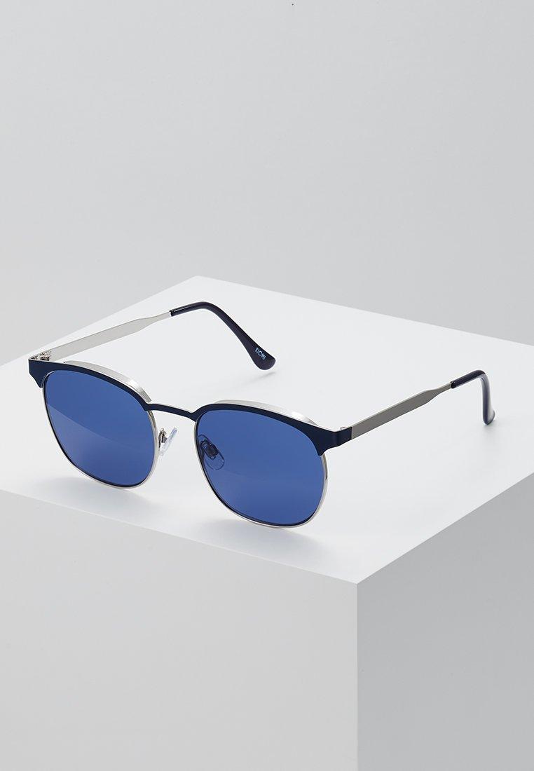 KIOMI - Okulary przeciwsłoneczne - dark blue