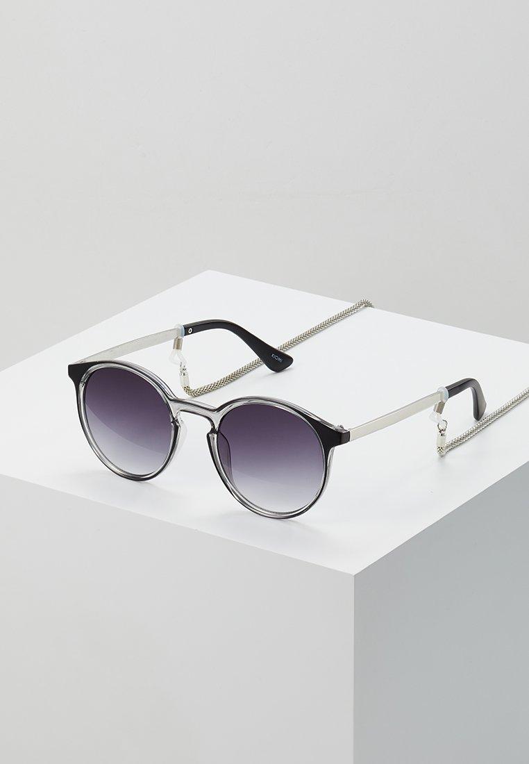 KIOMI - Sonnenbrille - grey