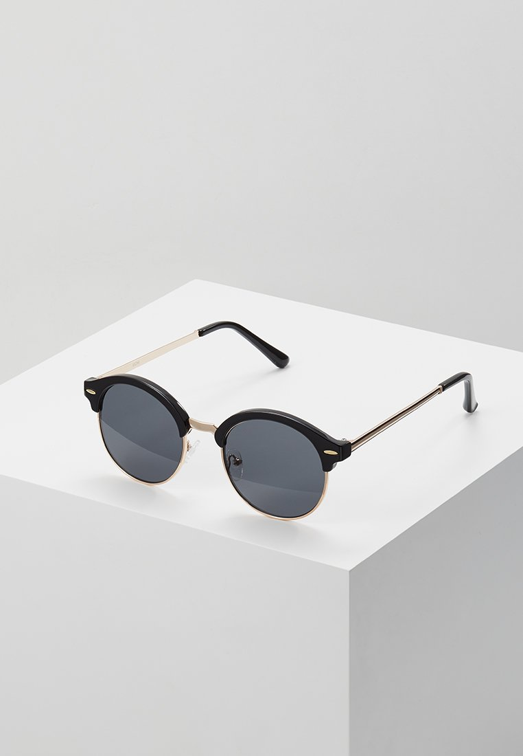 KIOMI - Sunglasses - black